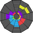 Tubularix icon