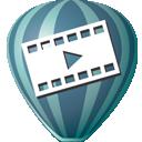 x264 icon