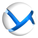 Acronis Backup & Recovery icon