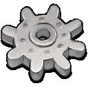 AOC UI Installer icon