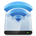 WiFi HotSpot Creator icon