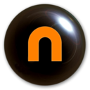nGlide icon