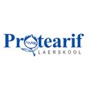 Laerskool Protearif icon