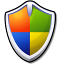Startup Defender icon