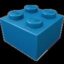LEGO Digital Designer icon