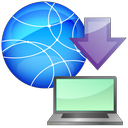 Download Navigator icon