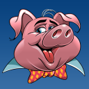 Piggs Peak Casino icon