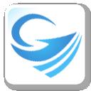 Epubsoft Ebook Converter icon