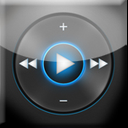 Mp3Doctor PRO 2 icon
