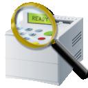 KYOCERA Net Viewer icon