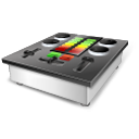 Nero SoundTrax icon