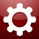Deadline by Thinkbox Software Inc. icon