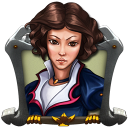 Age of Adventure: Playing the Hero icon