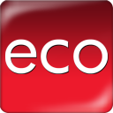 Thorn ecoCALC icon