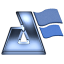 e-Flow icon