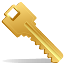 Outlook Password Recovery ToolBox icon