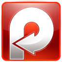 Wondershare PDF Converter icon