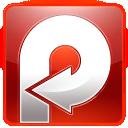 Wondershare PDF Converter icon