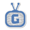 Graboid Video icon