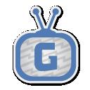 Graboid Video icon