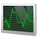 Active@ Hard Disk Monitor icon