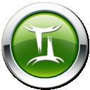 NTI Echo icon