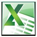 Xls Reader icon