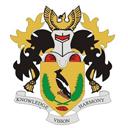 Creston College icon