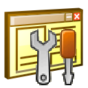 Chameleon Task Manager icon
