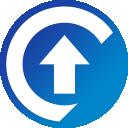 PRO100 icon