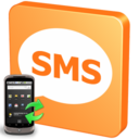 Backuptrans Android SMS Backup & Restore icon