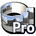 PanoramaStudio icon