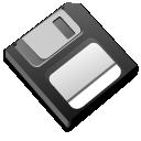 NikSaver icon