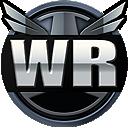 WarRock icon