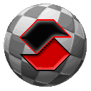 Super DX-Ball icon