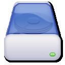 Flobo Hard Disk Repair icon