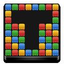 Stardock Tiles icon