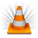VLC Setup Helper icon