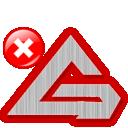 NextGenAce icon