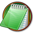 Just Great Software EditPad Lite icon