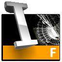 Autodesk Inventor Fusion icon