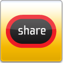 KODAK Share Button App icon