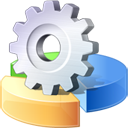 Tenorshare Partition Manager icon