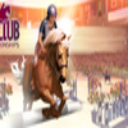 Riding Club Championships icon