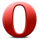 Opera Loader icon