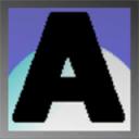 Battle for Aqua icon