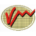 Vadilal Markets Desktop Ticker icon