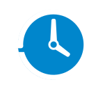 Dell Backup and Recovery icon