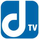 dittoTV icon
