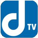 dittoTV icon